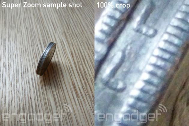 Oppo-Find-7-super-zoom