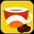 Oracolo del Caffè: l'applicazione ideata per dare risposte a tutte le nostre domande