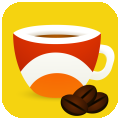 Oracolodelcaffè