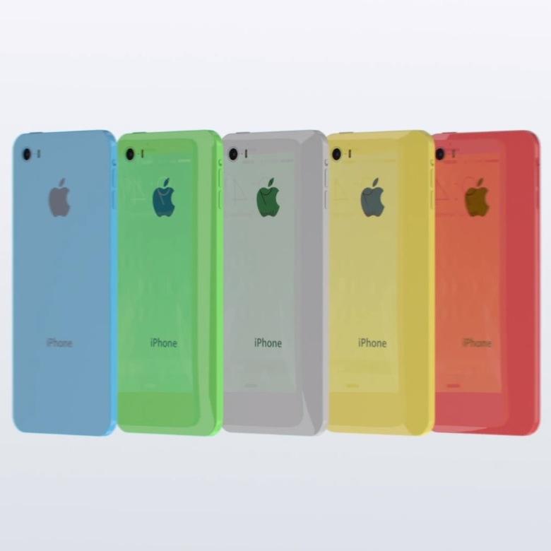 Se il nuovo iPhone fosse un iPhone 6C? | Concept [VIDEO]