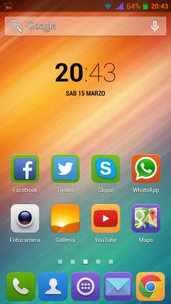 Screenshot_2014-03-15-20-43-17