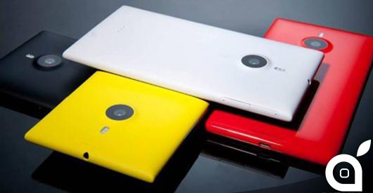 Microsoft offre gratuitamente la licenza di Windows Phone per accrescere la diffusione sul marcato.