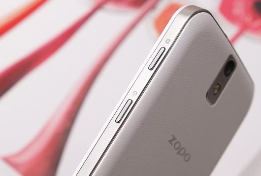 Zopo-ZP998-Side