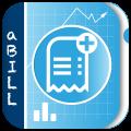 aBill: gestisci tutte le tue ricevute e le bollette in modo automatico e veloce | QuickApp