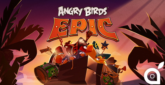 angry-birds-epic-final-fantasy