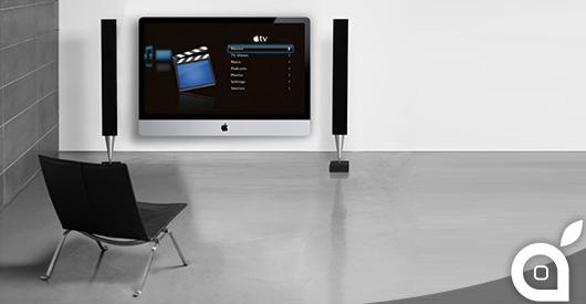 """Steve Jobs bocciò l'idea di realizzare un vero televisore Apple: """"pessimo business!"""""""