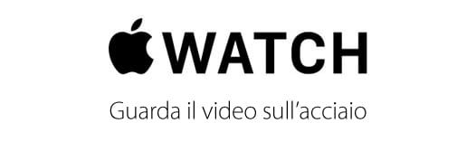 apple-watch-acciaio