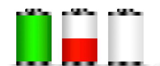 La batteria dell'iPhone 6 sarà prodotta sulle linee automatizzate?