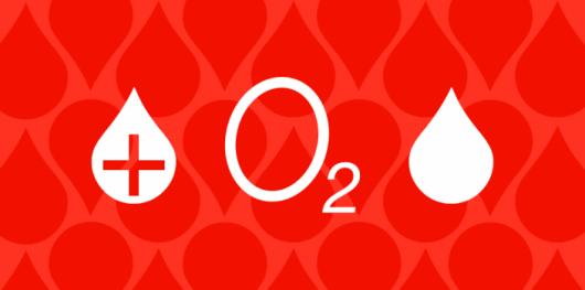 bloodworkbloodsugaroxygensat
