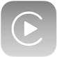 carplay icon new