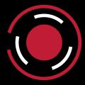 Cirech: un gioco semplice e coinvolgente basato sul 'tap' | QuickApp