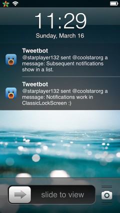 classiclockscreen3