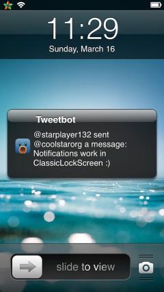 classiclockscreen6