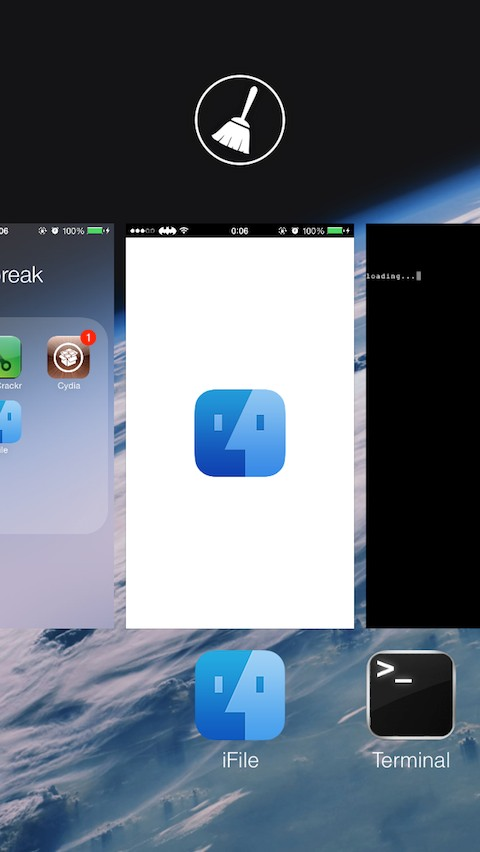 clearbackgroundapps1