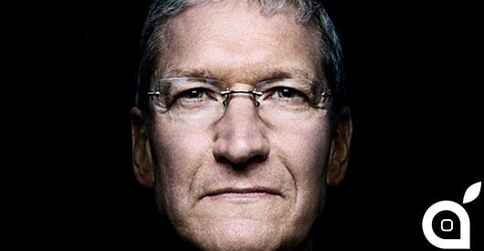 Gli azionisti di Apple premono per il lancio imminente delle nuove categorie di prodotti