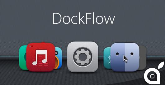 dockflow