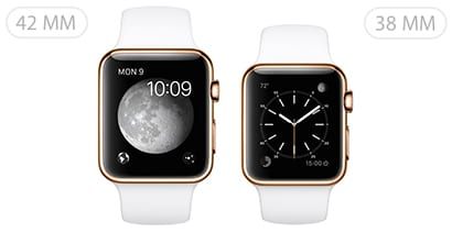 applestoreapplewatch