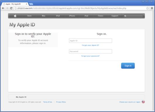 ea-apple-phish-resized