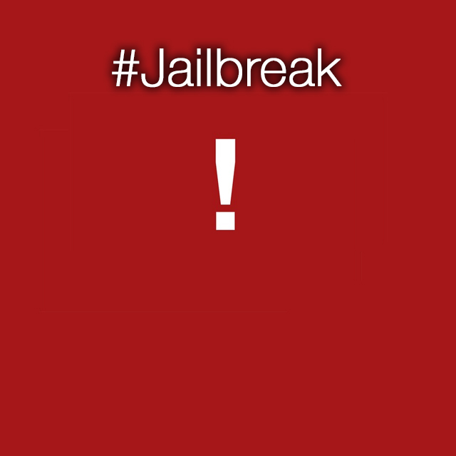 iOS 7.1 mette fine al Jailbreak!