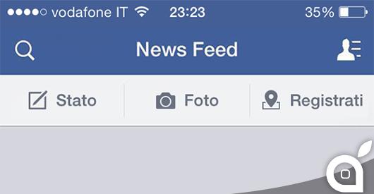 facebook_old_ispazio