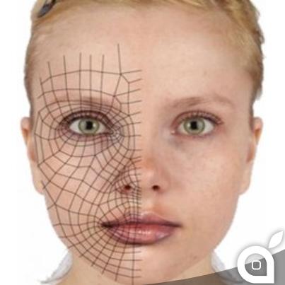 featured facciale Appellancy