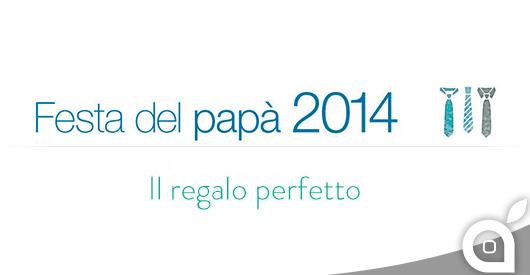 feste-del-papà-2014
