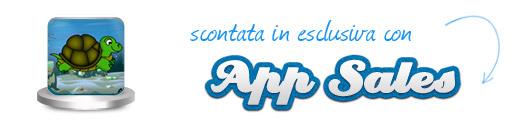 flappy-turtle-ispazio-appsales
