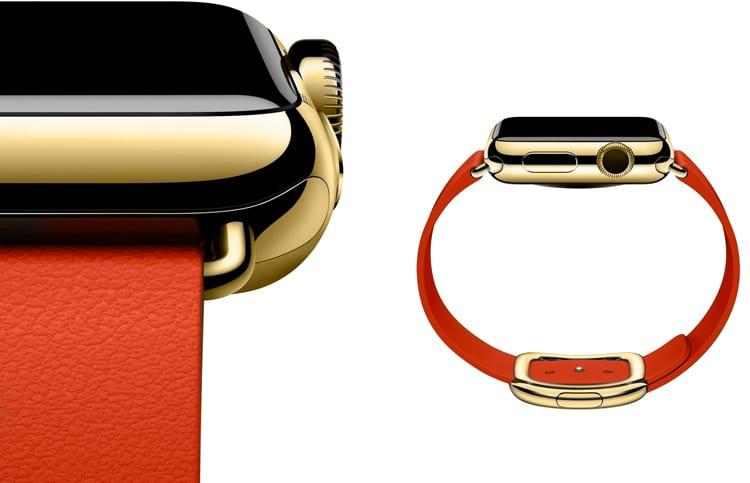 Tutti i prezzi dell'Apple Watch: Ecco quanto costa acquistare l'orologio in Italia