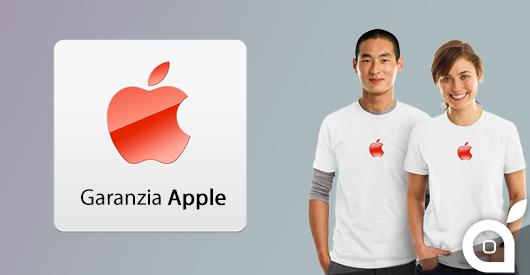 Ecco come cambiare la data di attivazione dell'iPhone per prolungare la garanzia Apple