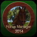 Horse Manager 2014: gestisci e controlla la tua scuderia da corsa | QuickApp