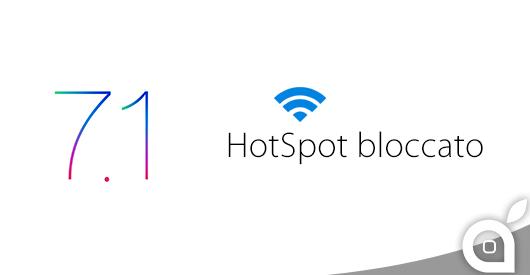 hotspot-ios-7.1