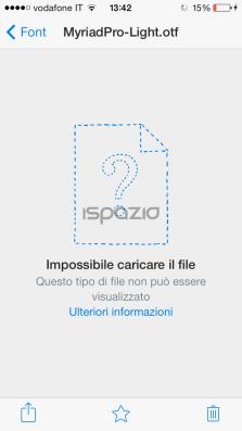 iSpazio-MR-AnyFont0
