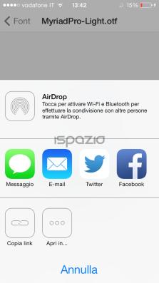 iSpazio-MR-AnyFont1