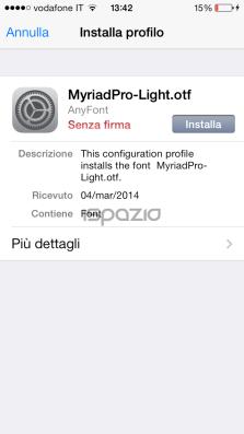 iSpazio-MR-AnyFont5