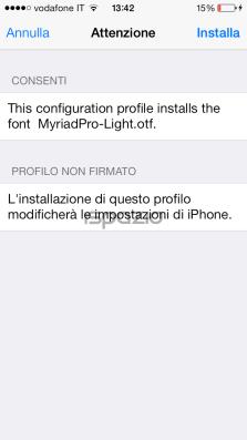 iSpazio-MR-AnyFont6