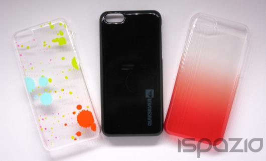 iSpazio prova le originali custodie per iPhone 5C Proporta e vi offre uno sconto fino al 30%!
