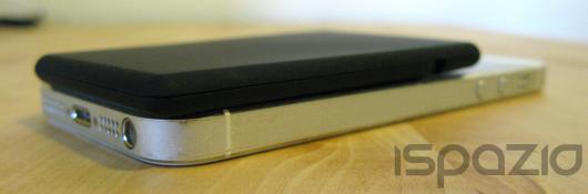iSpazio-MR-Turbocharger Pocket power-0