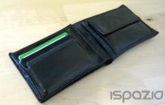 iSpazio-MR-Turbocharger Pocket power-2