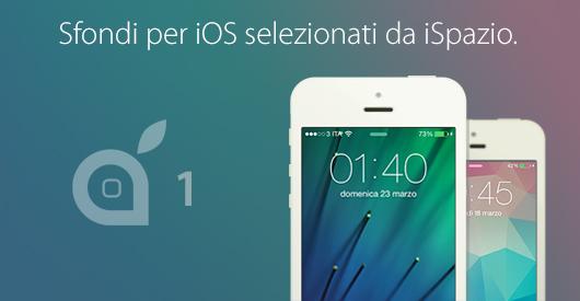 iSpazio-Selection-Sfondi-1