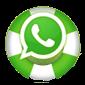 icon whatsapp recovery