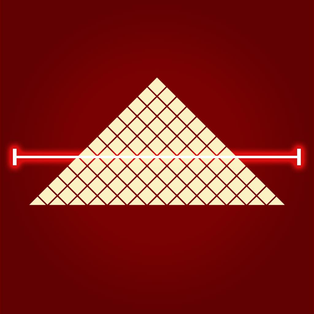 """Arriva Louvre ID Audio Guida: """"uno Shazam per la pittura"""""""