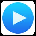 Remote, Podcast e Garageband si aggiornando con il supporto ad iOS 7.1 e altre novità!