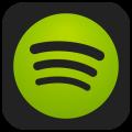 Equalizzatore, pagina Artista per iPad ridisegnata e altro ancora nell'ultimo aggiornamento di Spotify