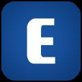 iPad Air e iPad Mini 2 con Retina Display scontati di 50€ presso i punti vendita Euronics ed online