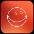 icon120_497714163
