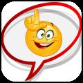 icon120_519483099
