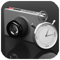 Crea fantastici time-lapse e stop-motion in HD anche con gli iPhone meno recenti