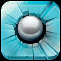 icon120_603527166