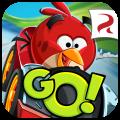 Angry Birds Go si aggiorna introducendo nuovi kart e molto altro ancora