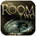 The Room Two: Uno dei giochi più belli mai creati per iPhone